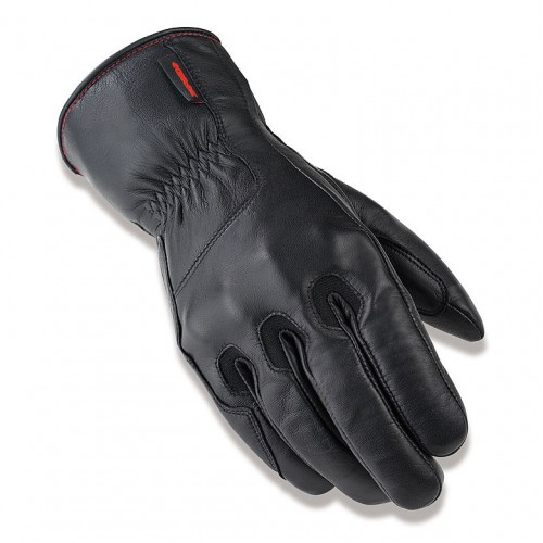SPIDI CLASS H2OUT LEATHER GLOVES