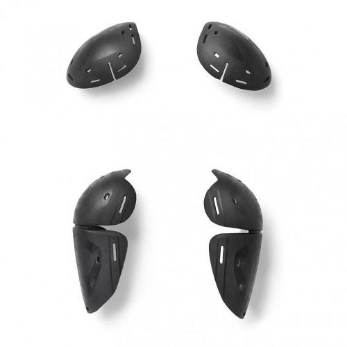 Κιτ προστασίες αγκώνες-ώμοι Spidi Μultitech Kit CE