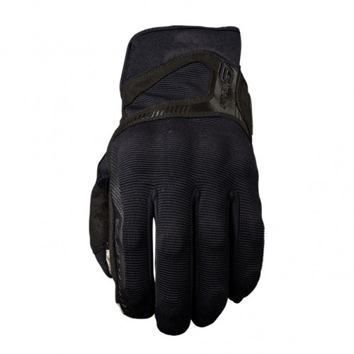 Five gloves - RS3 Black