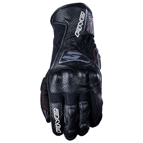 Five gloves - Rfx4 Airflow Black