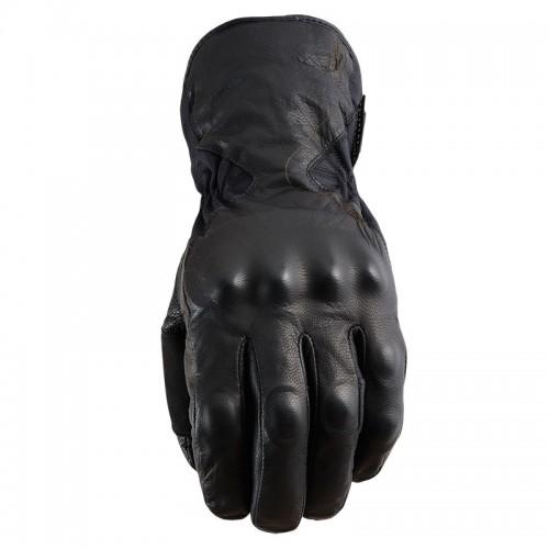 Five gloves - Wfx skin