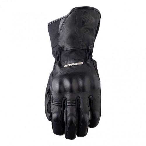 Five gloves - WFX SKIN WP Black 2016