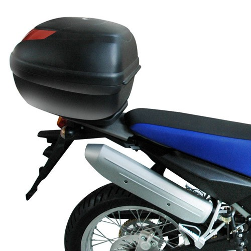 Βάση βαλίτσας E332_XT125 R/X'05 Yamaha GIVI
