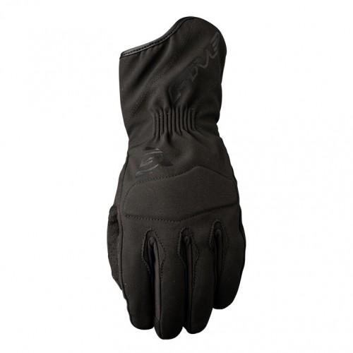 Γάντια Five Wfx3 Lady μαύρο