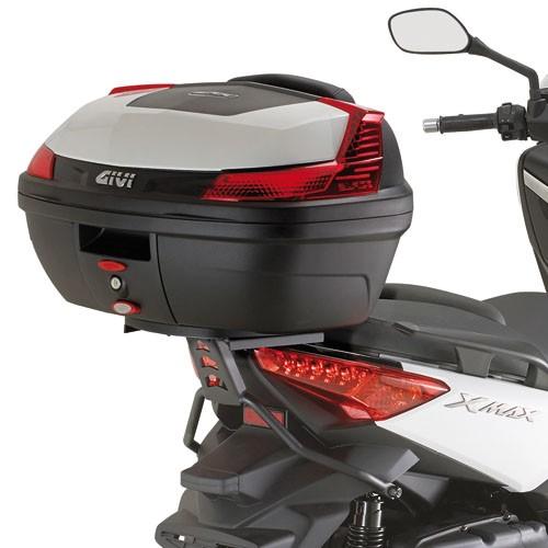 Σχάρα SR2117M_X-MAX 125-250'14 Yamaha GIVI