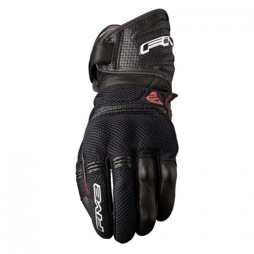 Five gloves - GT2 AIR Black