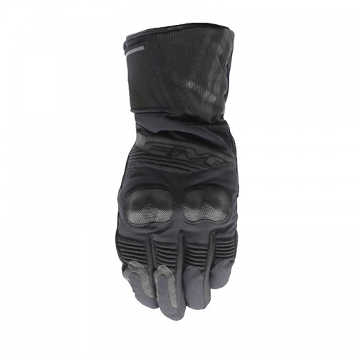 Five gloves - Wfx3 black