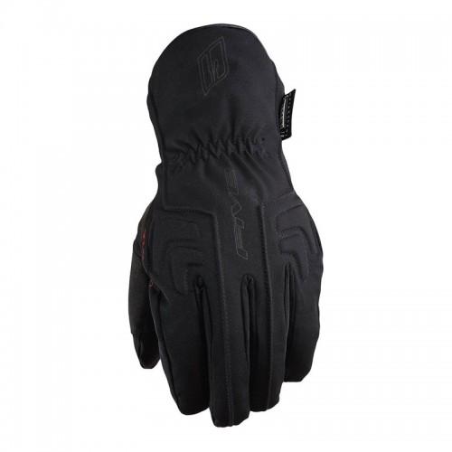 Γάντια Five WFX2 WP μαύρο