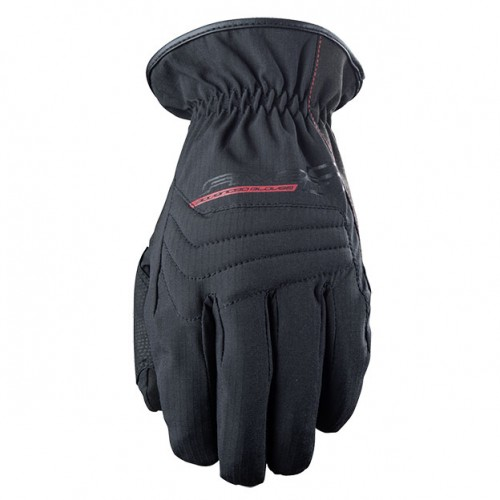 Five gloves - All Weather Short black