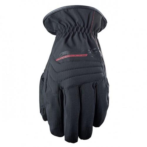 Γάντια Five All Weather Short μαύρο