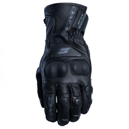 Γάντια Five Rfx4 μαύρο