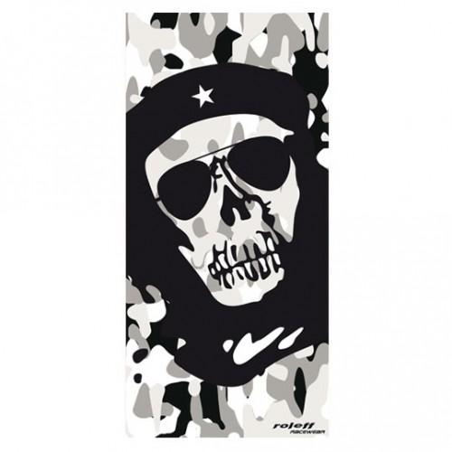 Roleff Ro 404 Cuba scarf