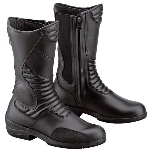 Μπότες Gaerne Black Rose 2373-001