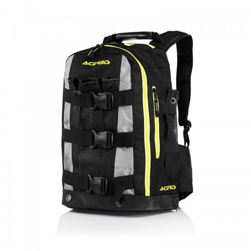Acerbis SHADOW BACK PACK 14 17045