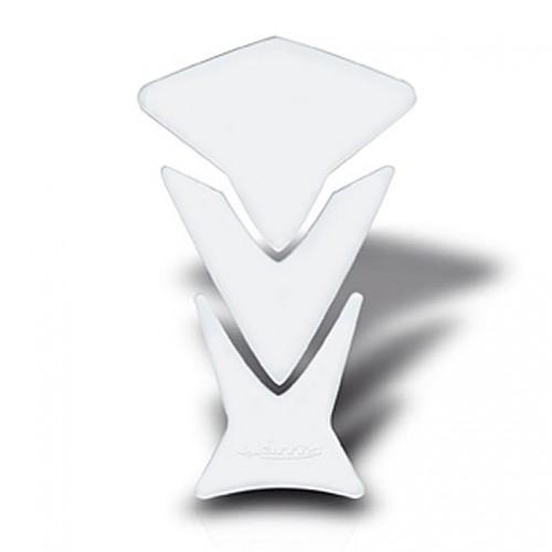 Προστασία ντεποζίτου Ariete Universal 12970-T Puzzle διάφανη