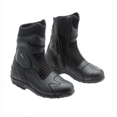 Μπότες Gaerne G-Impulse 2386-001