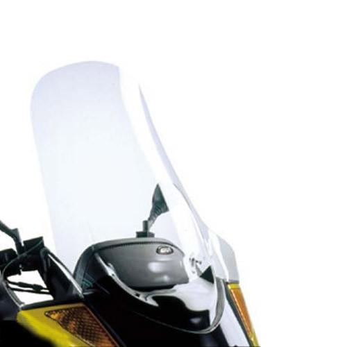 Ζελατίνα D217ST  MAJESTY 250'00 Yamaha GIVI