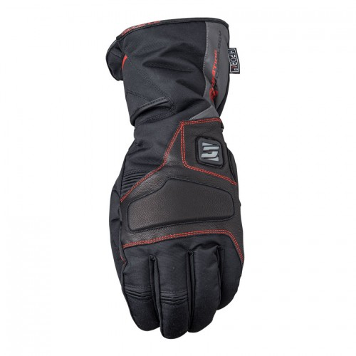 Five gloves - HG3 WP black