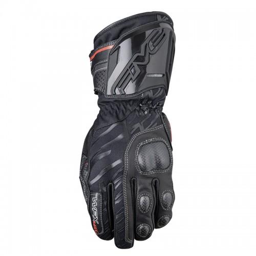 Γάντια Five Wfx Max μαύρο