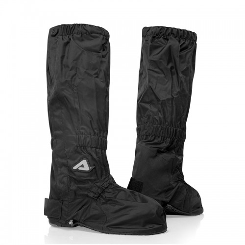 Αcerbis Matrix 20111 Boots Cover