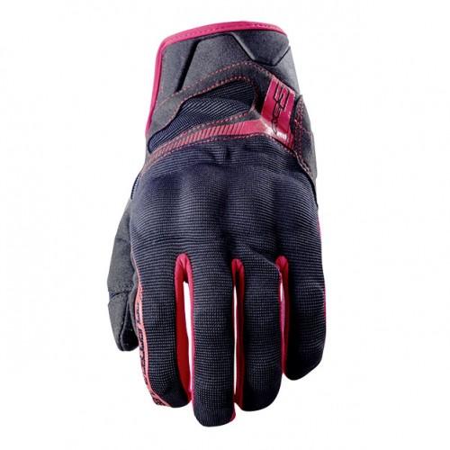 Five gloves - RS3 Black