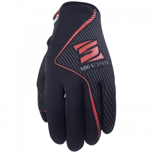 Five gloves -  Mx Neoprene