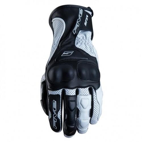 Γάντια Five Rfx4 Vented μαύρο/άσπρο