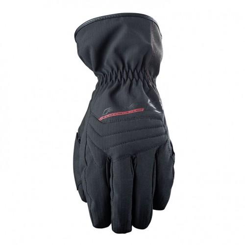 Γάντια Five All Weather Long μαύρο