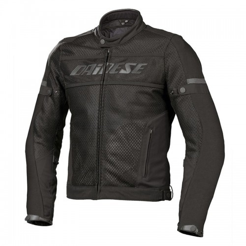 DAINESE Air-Frame