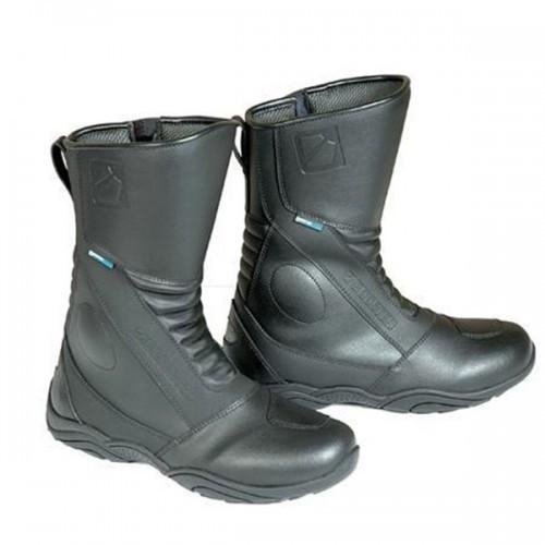 Μπότες Booster Reivo