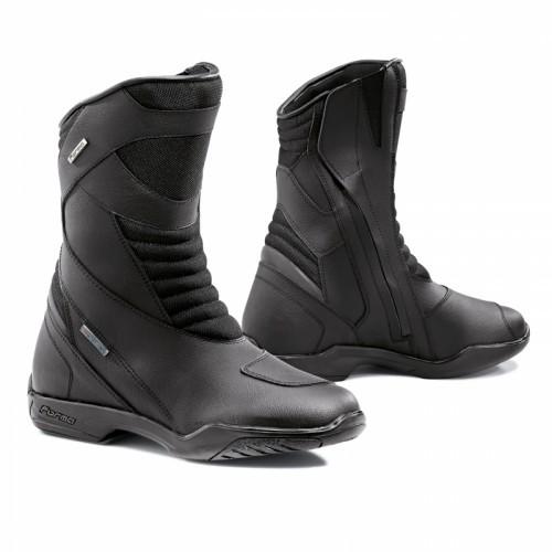 Forma Nero Boots Black