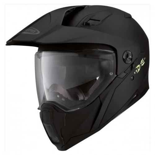 Helmet Caberg Xtrace
