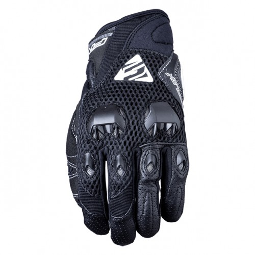 Five Stunt Evo Airflow gloves