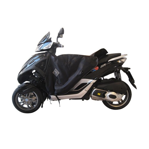 Scooter Leg Cover Termoscud® R085