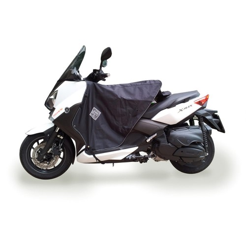 Scooter Leg Cover Termoscud® R167