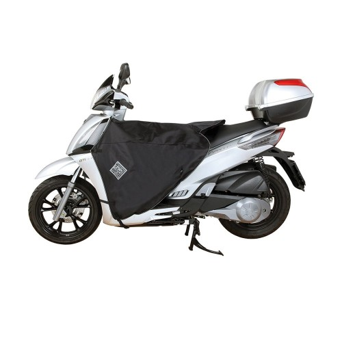 Scooter Leg Cover Termoscud® R083