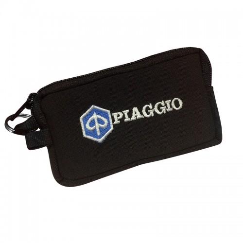 Nordcap Keyring Pouch Bag Piaggio