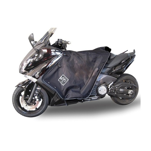 Scooter Leg Cover Termoscud® R089