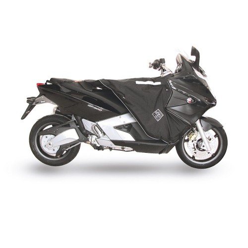 Scooter Leg Cover Termoscud® R072