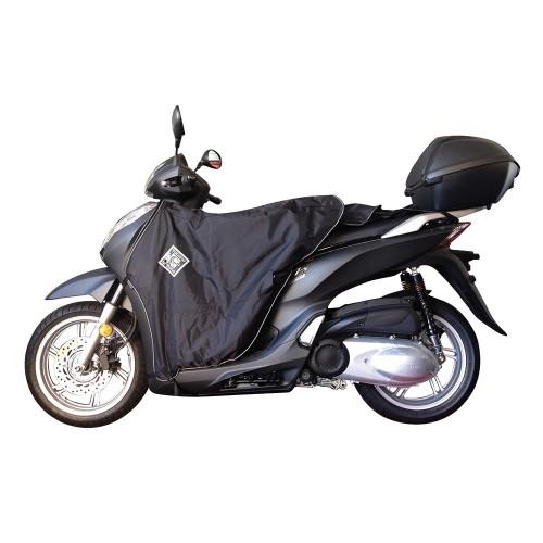 Θερμικό κάλυμμα ποδιών Tucano R177 Naked moto