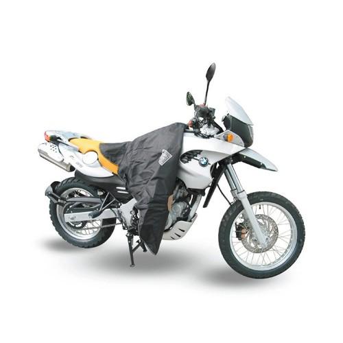 Leg cover motorbike Gaucho R119