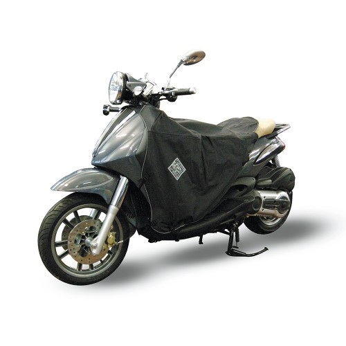 Scooter Leg Cover Termoscud® R152C