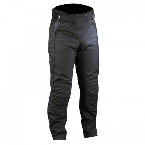 Nordcap Easy Eco Overpant - oversize