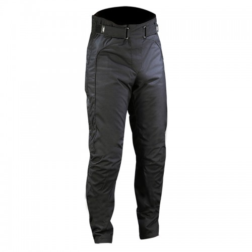 Nordcap Easy Eco Lady Overpants