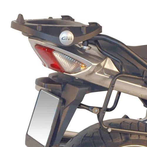 Σχάρα SR357_FJR 1300'06  Yamaha GIVI