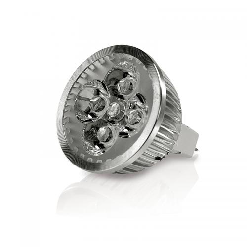LED lamp 17115