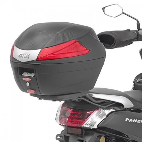 Σχάρα SR2123_N-MAX 125'15 Yamaha GIVI