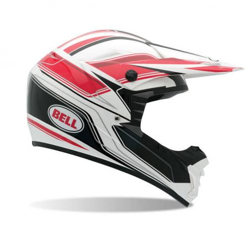 Helmet SX-1 Tracer