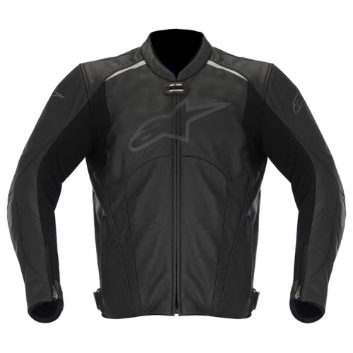 Avant Leather Jacket ALPINESTAR