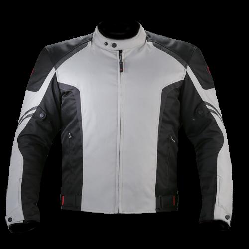Nordcap Storm jacket